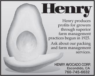 Henry Ad with copy [Converted] copy